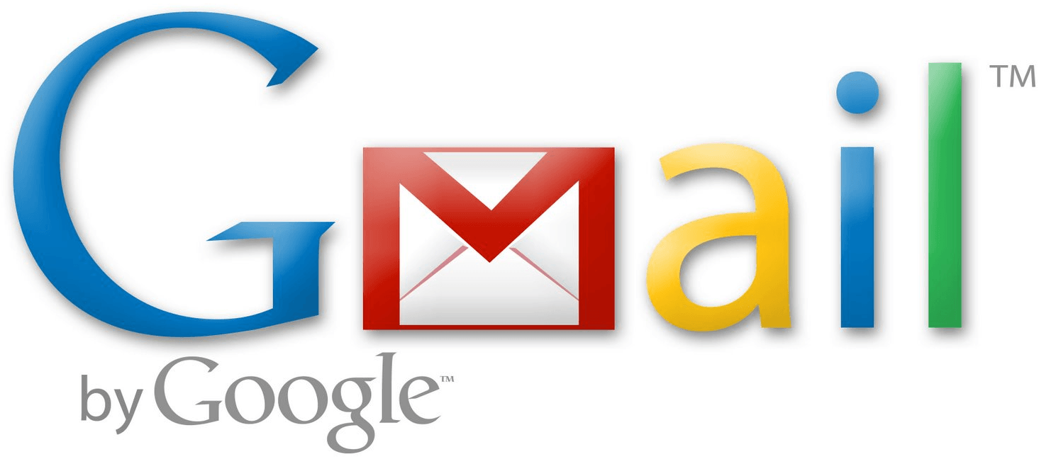 How to remove your IP address from Gmail blacklist?