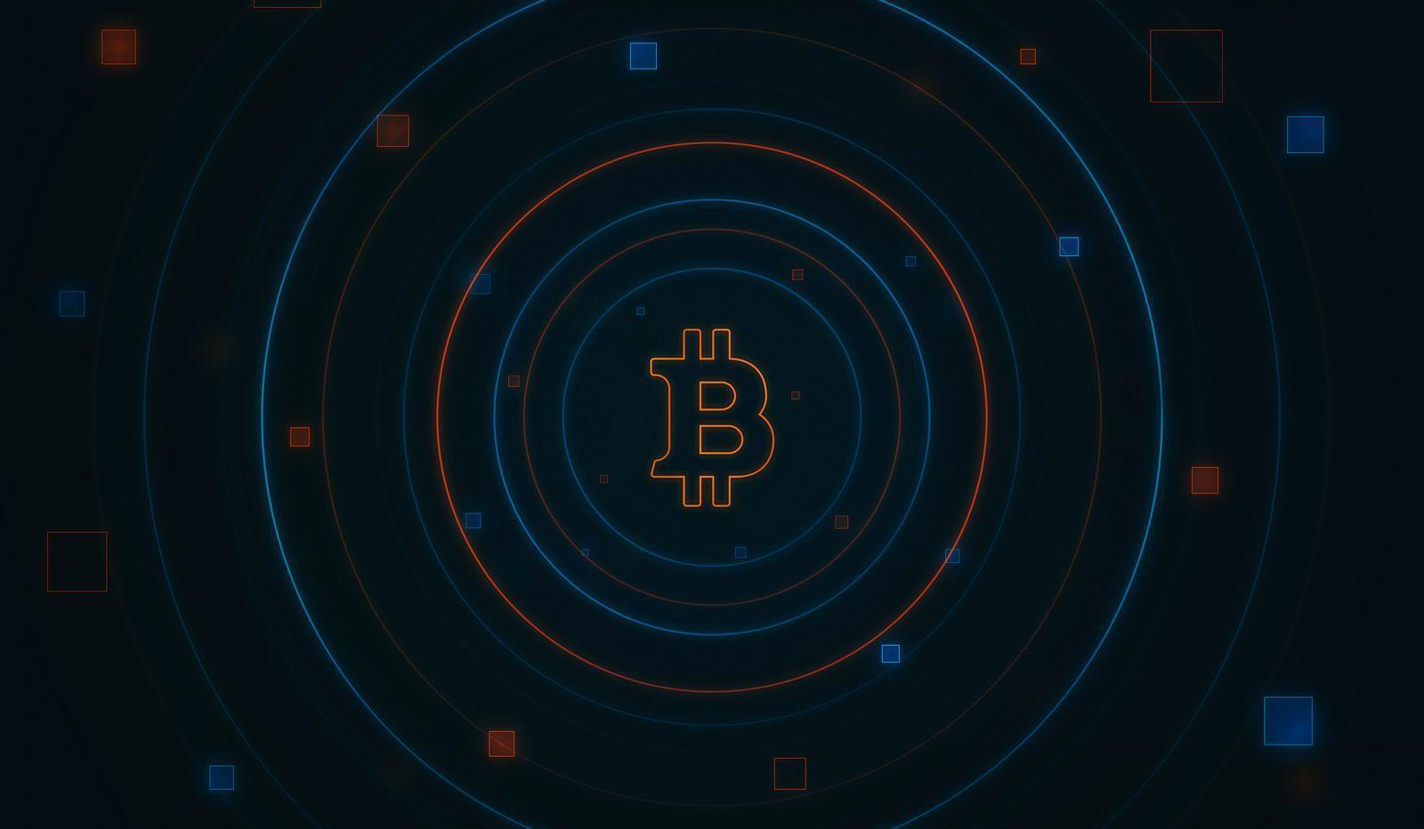 Bitcoin Wallpapers Wallpaper Cave