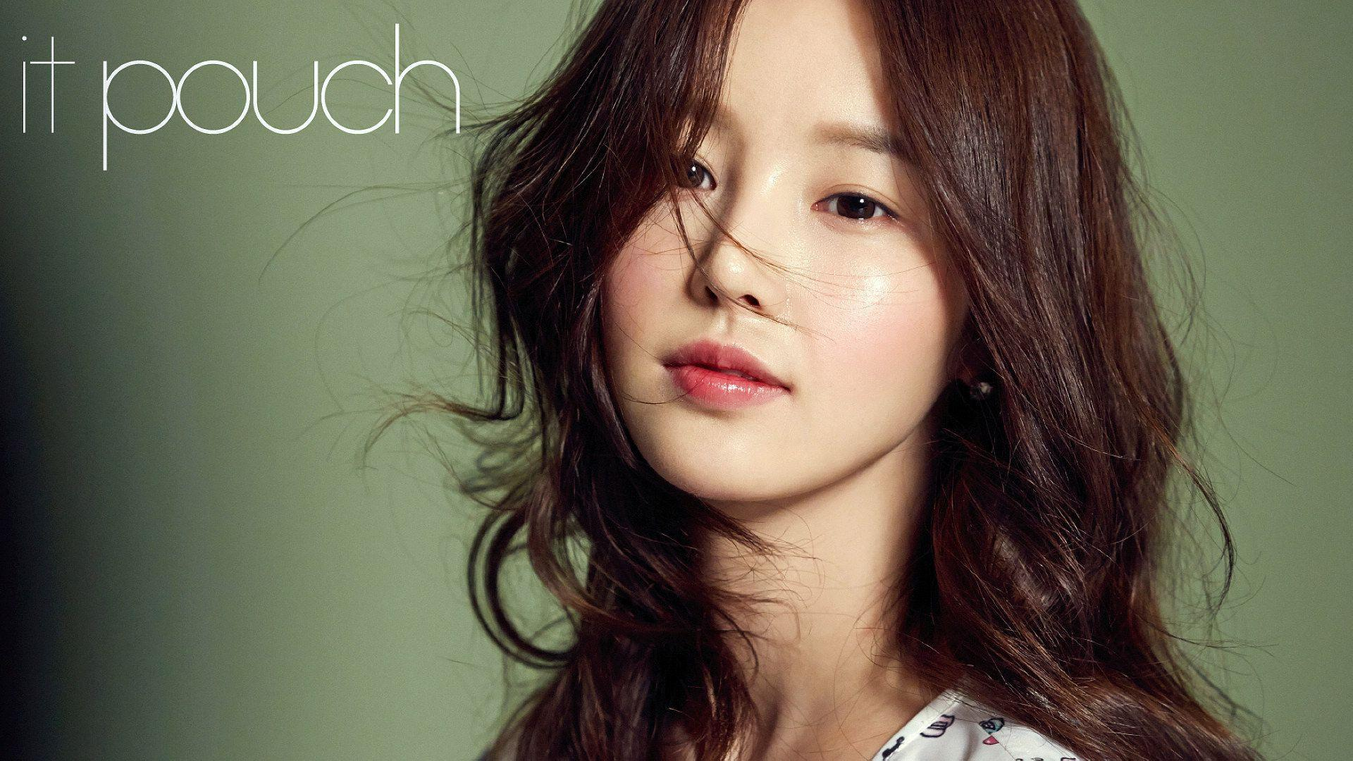 nam gyu ri wallpapers wallpaper cave