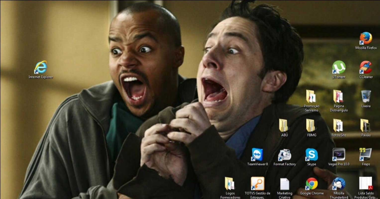 21 Desktop Backgrounds That Are Crushing It | SMOSH