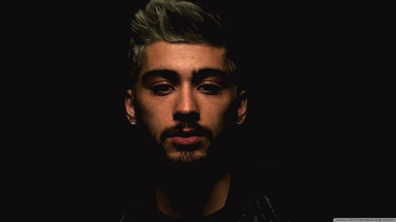 Zayn malik 2017 wallpaper for desktop gallery