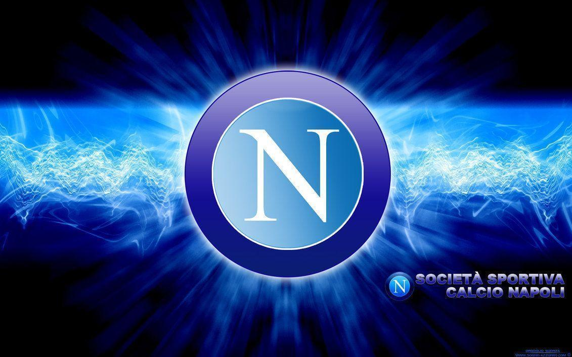 Top HD Napoli Calcio Wallpapers