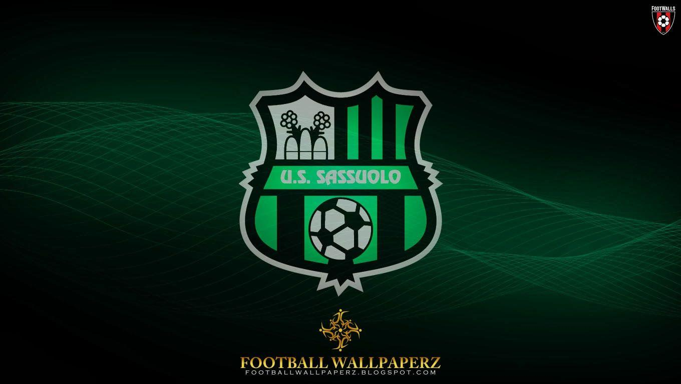 Calcio Catania Logo Sport Image Wallpapers Fre Wallpapers
