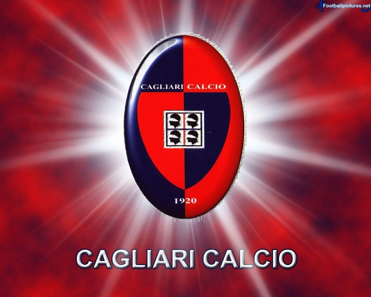 Cagliari pictures, Football Wallpapers and Photos