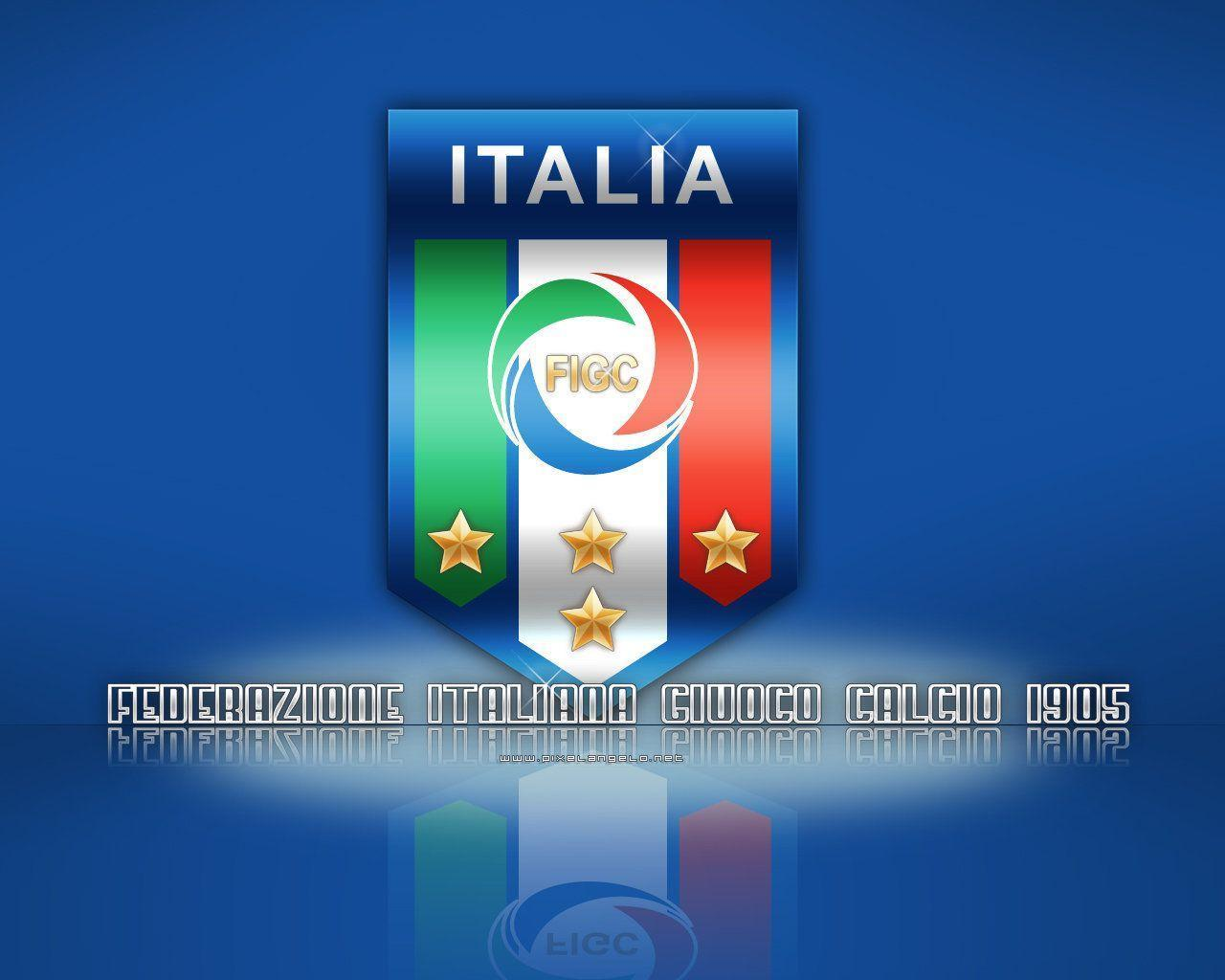 italia Calcio wallpaper, Football Pictures and Photos