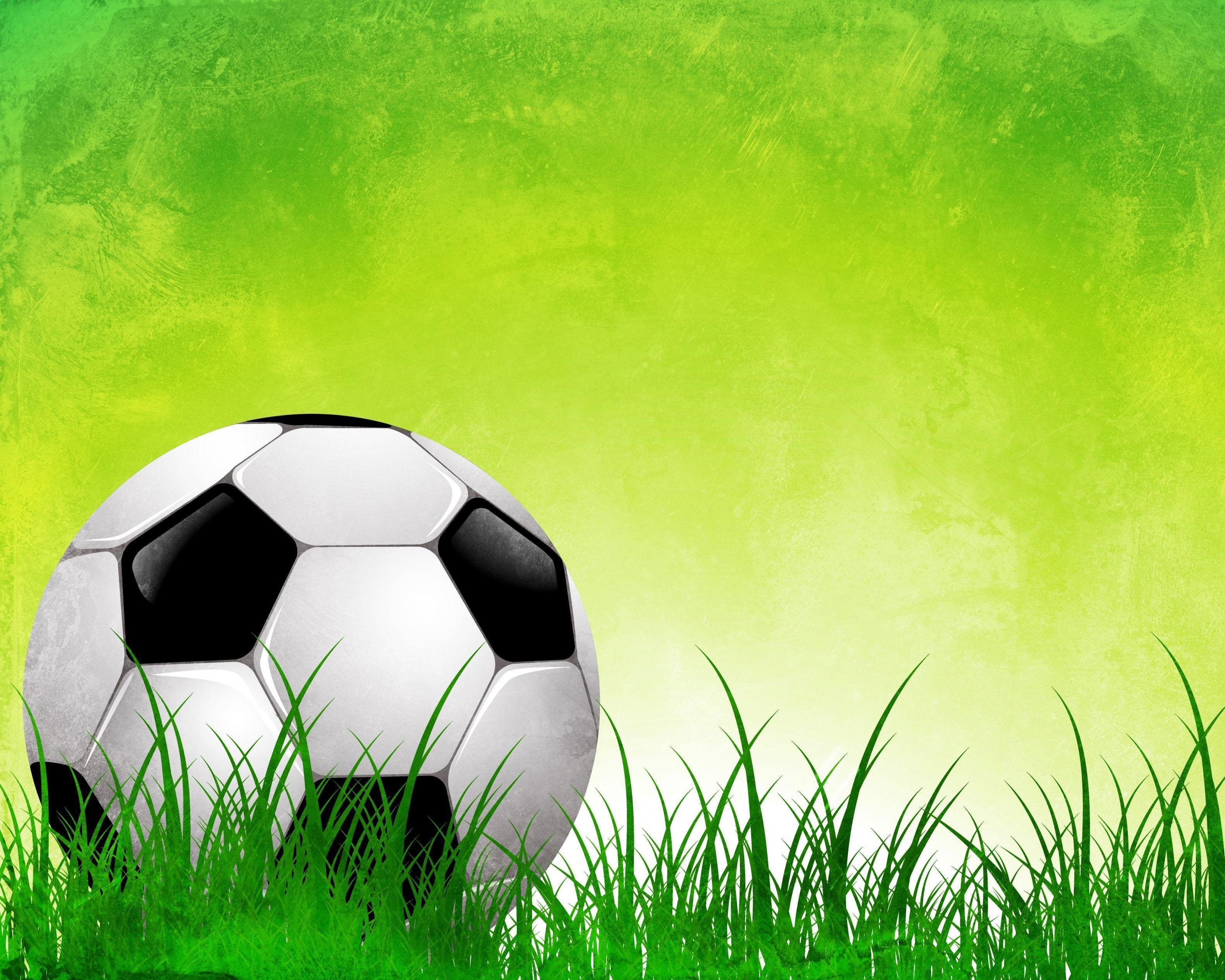 Картинки с надписью футбол, открытки