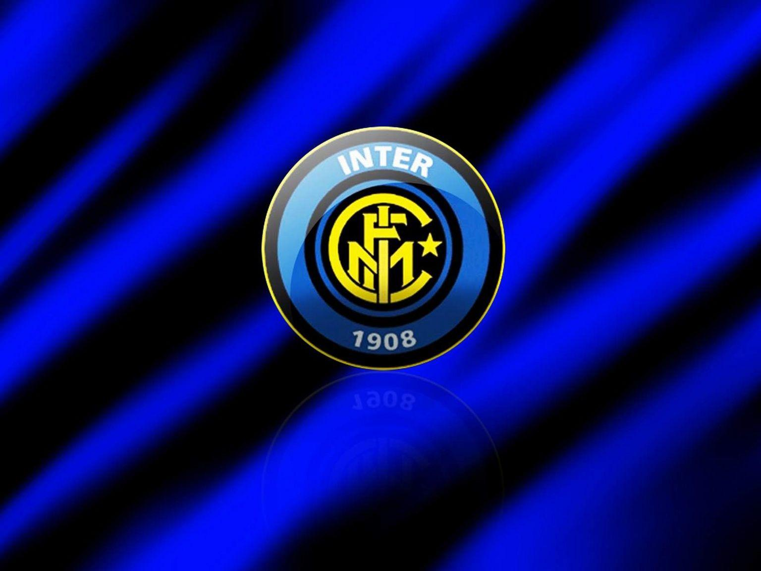 Inter Italia Calcio wallpaper, Football Pictures and Photos