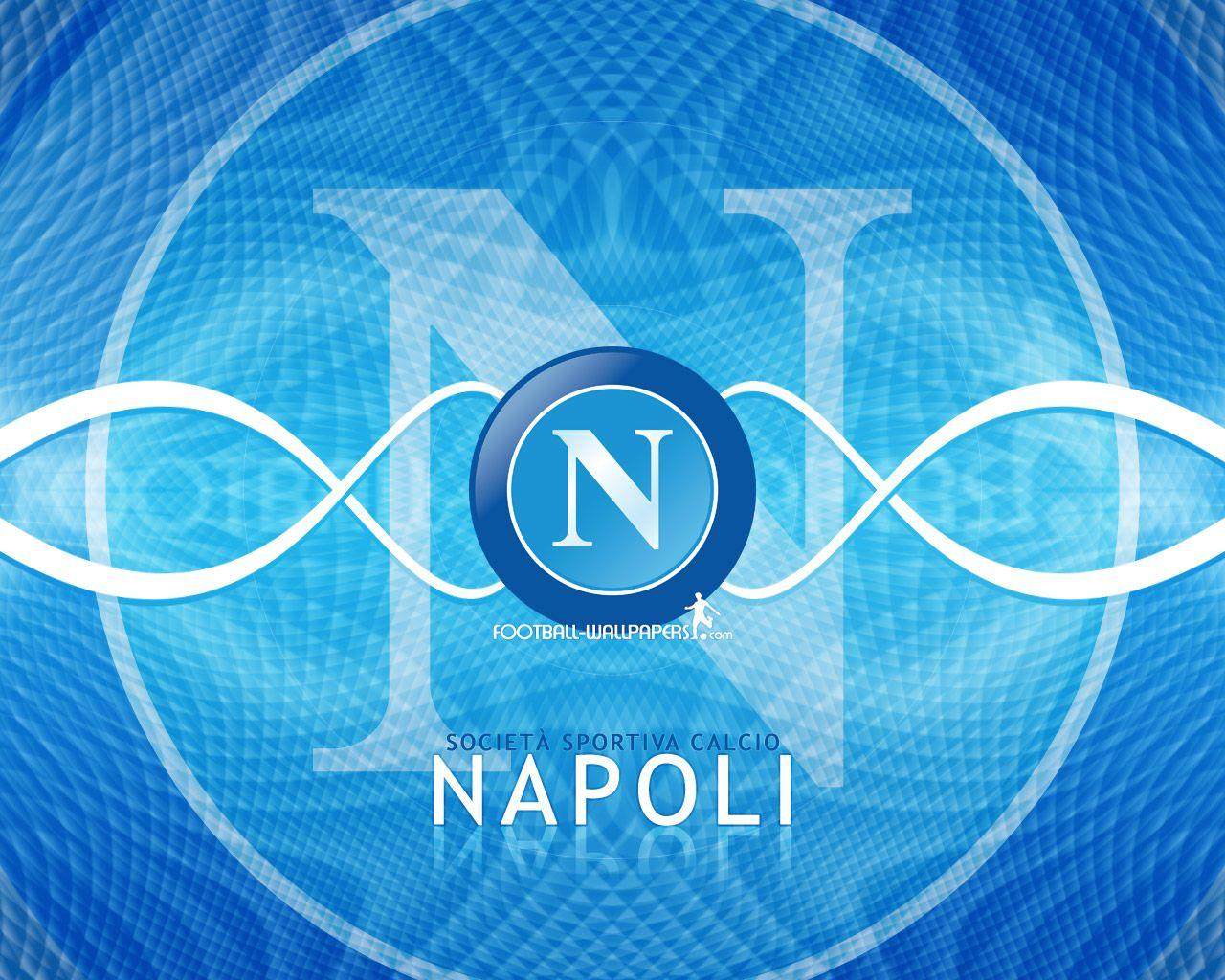 1280x1024px Napoli Calcio backgrounds and image 5
