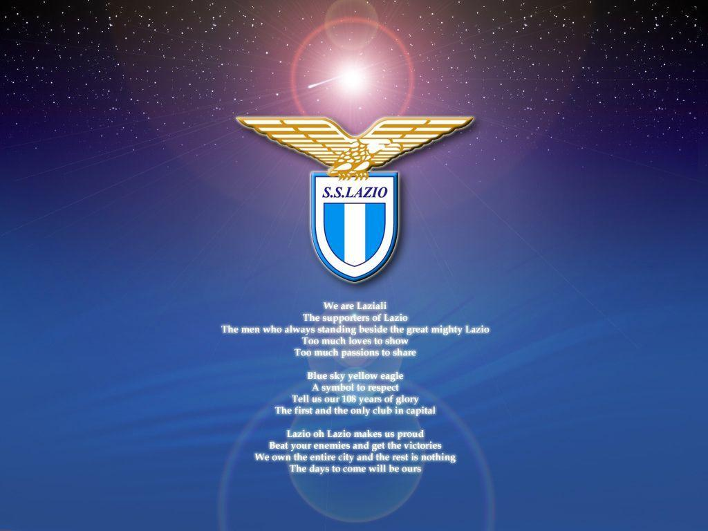 Lazio Calcio wallpaper, Football Pictures and Photos