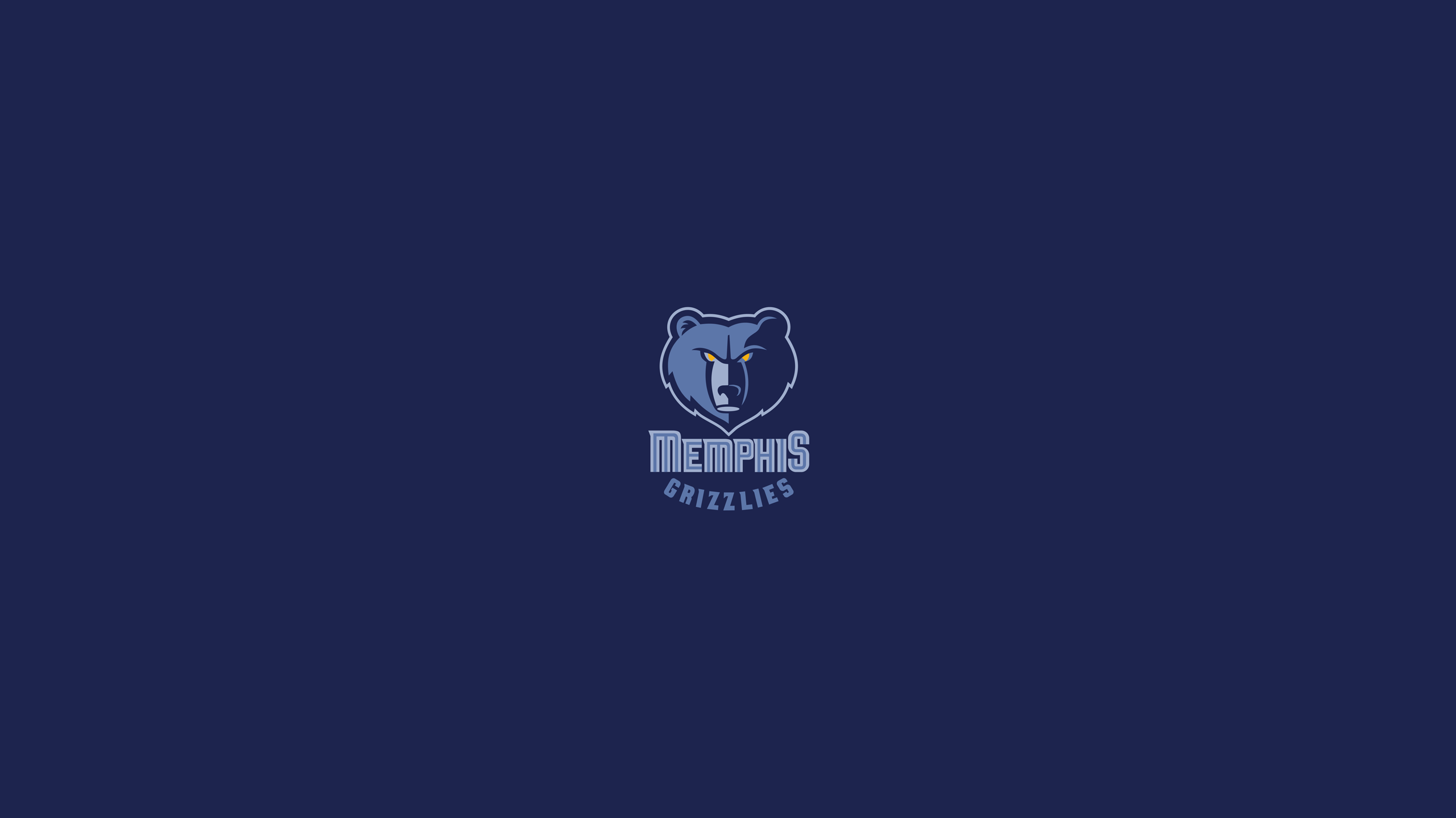 Memphis Grizzlies iPhone Wallpaper - WallpaperSafari