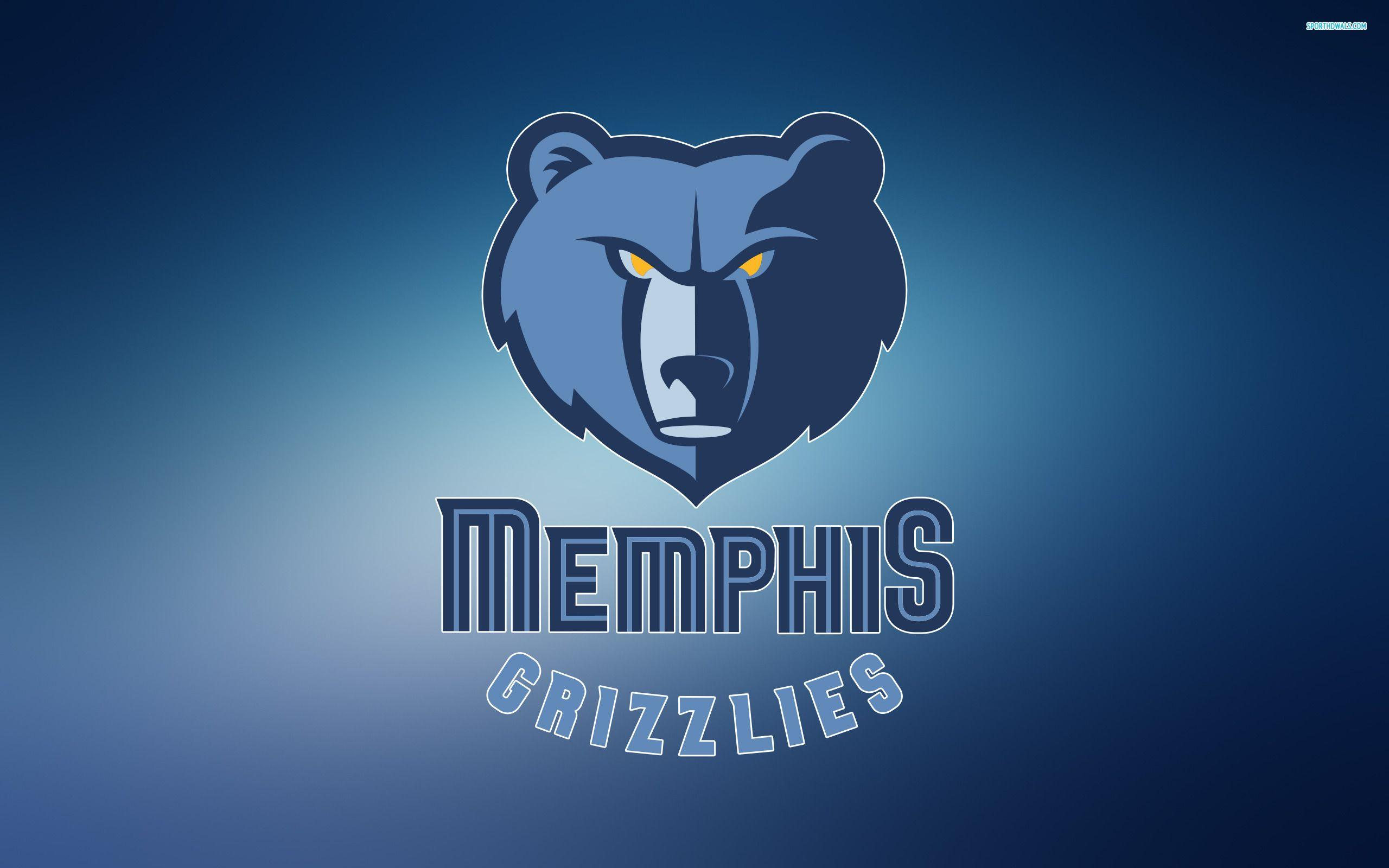 Memphis Grizzlies iPhone Wallpaper - wallpaper.