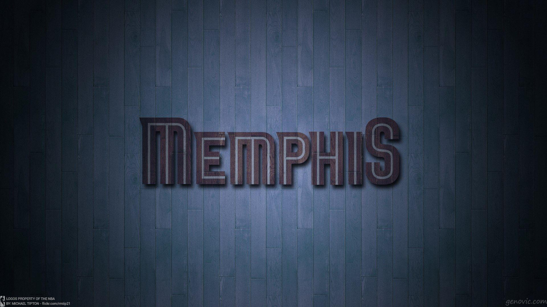 MEMPHIS GRIZZLIES nba basketball (8) wallpaper | 1920x1080 ...