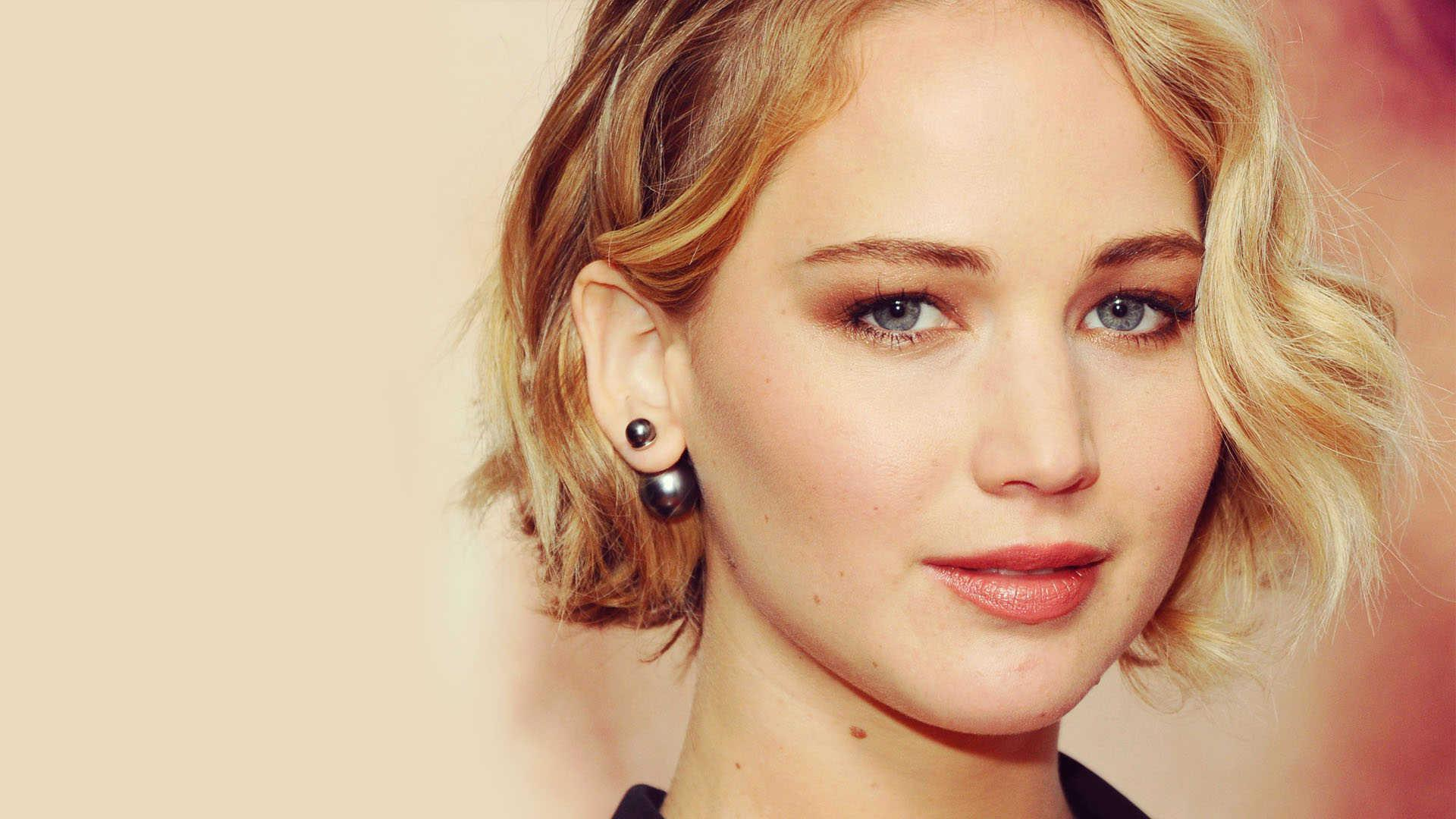 Jennifer Lawrence Wallpapers High Resolution and Quality Download