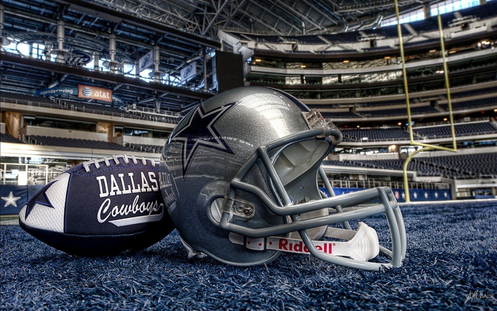 Dallas Cowboys Hd Wallpapers Wallpaper Cave