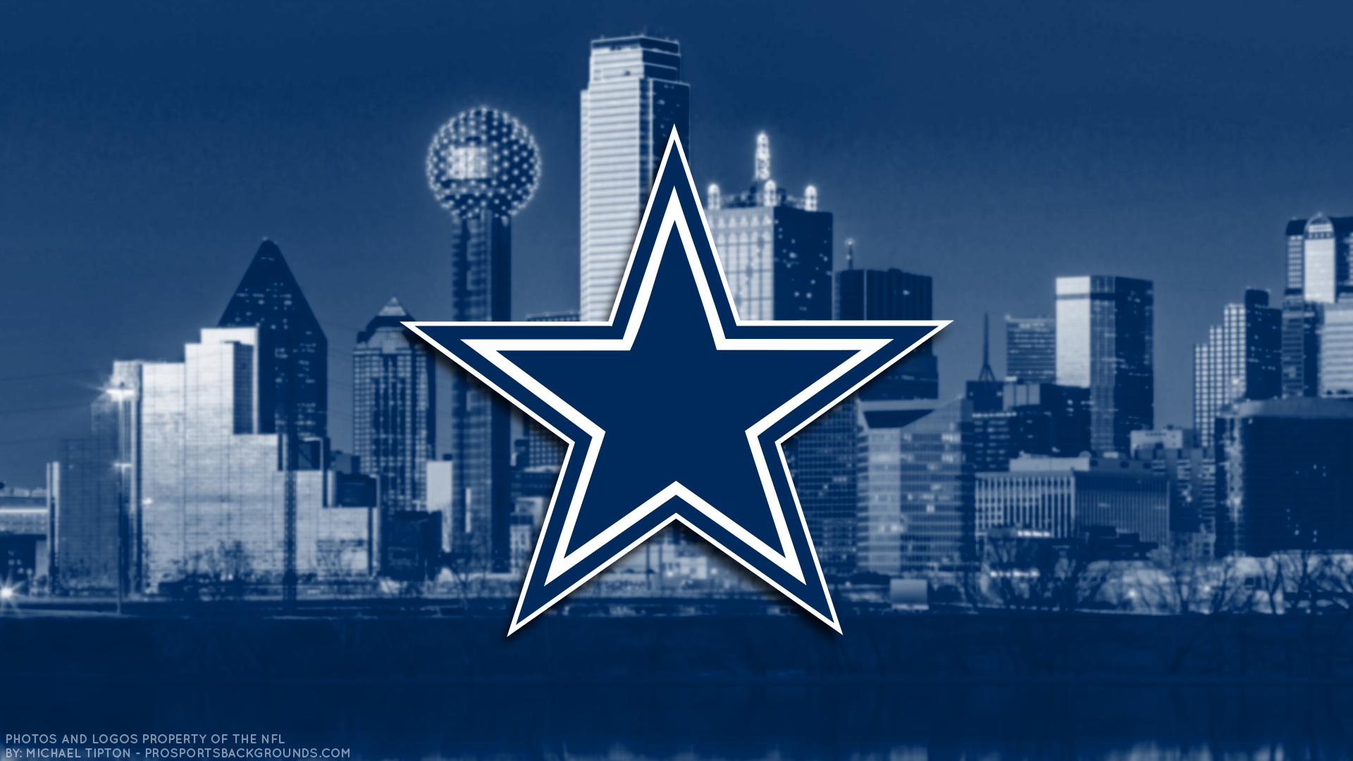 cowboys iphone wallpaper dallas cowboys hd wallpapers wallpaper cave 10445
