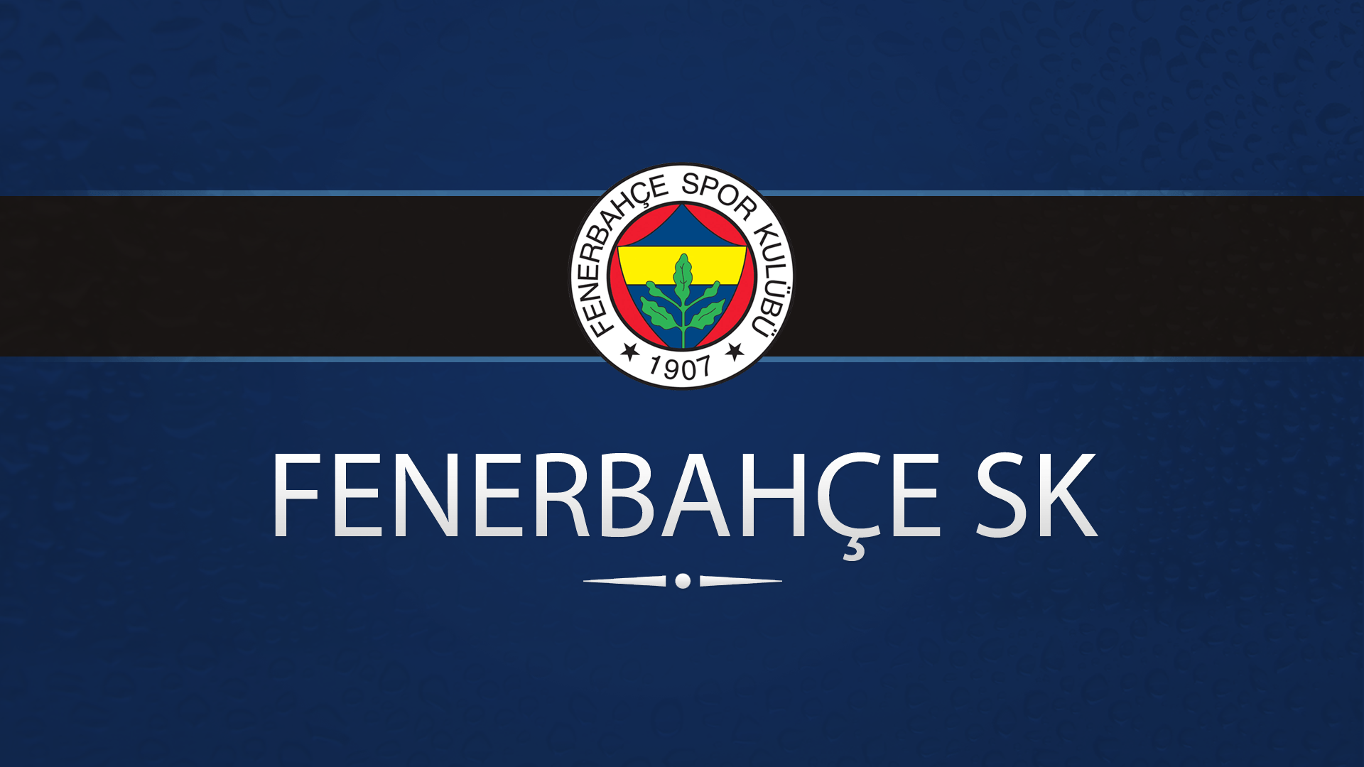 Fenerbahce SK by Capomastro on DeviantArt