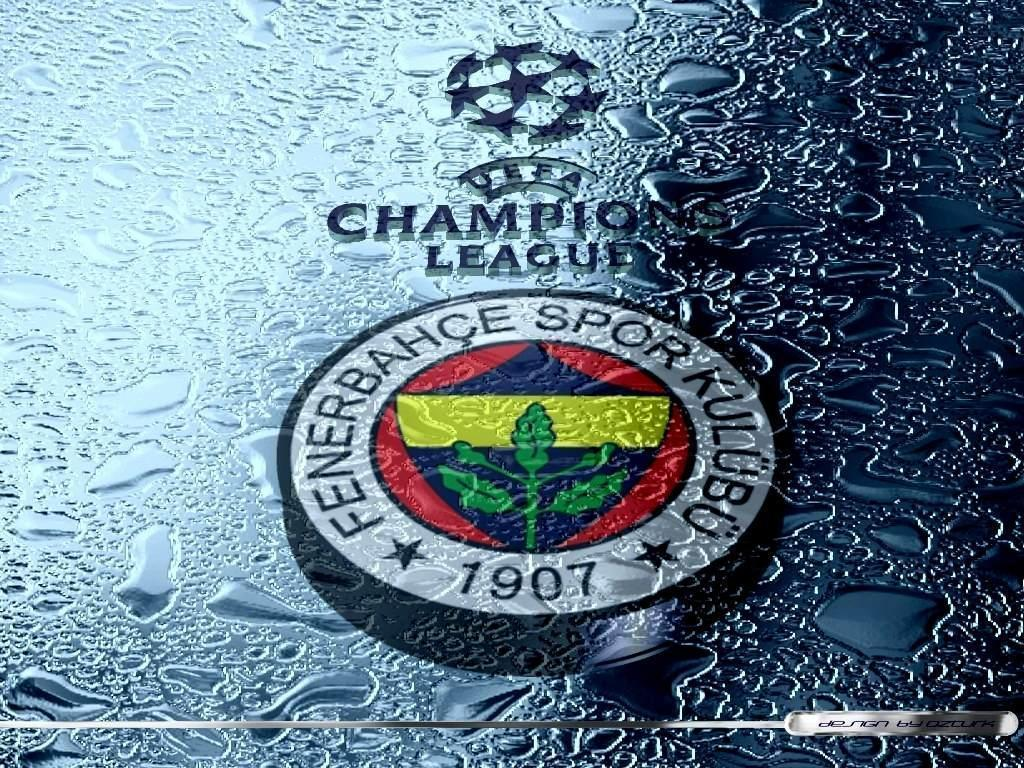 Fenerbahçe SK images FB5326 HD wallpaper and background photos ...