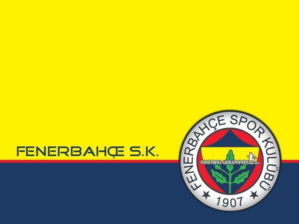 irving blake: Fantastic night for Fenerbahce