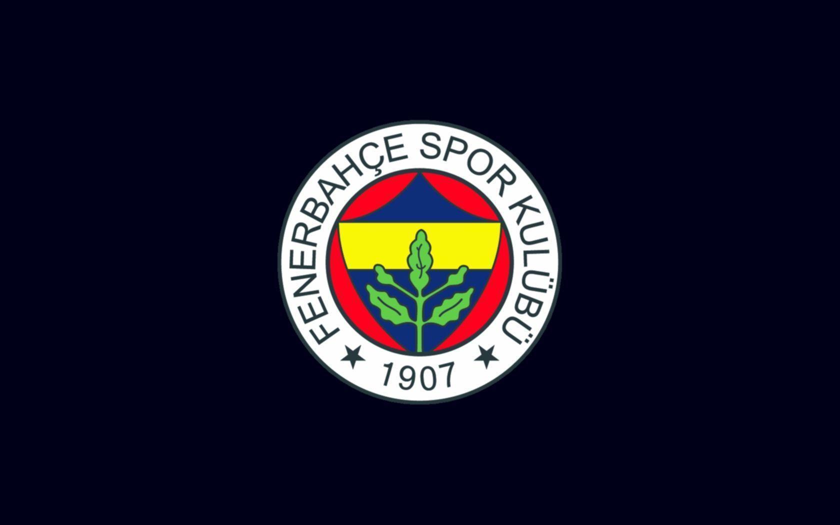 Fenerbahçe S.K. Wallpapers - Wallpaper Cave