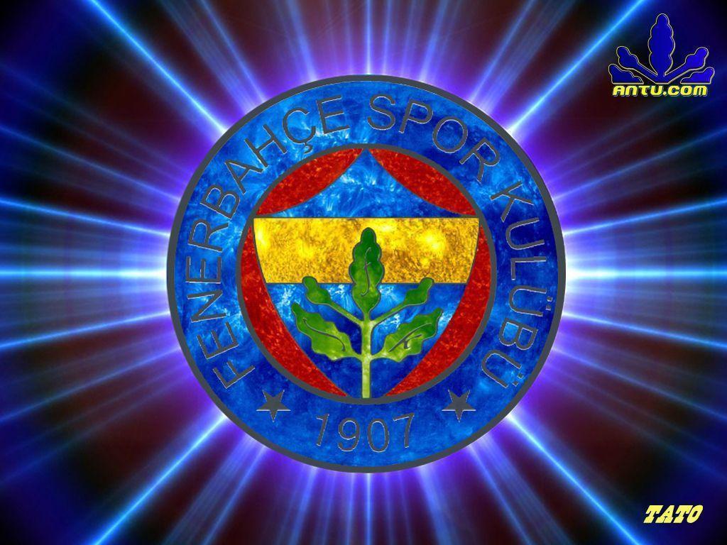 Fenerbahçe S.K. Wallpapers