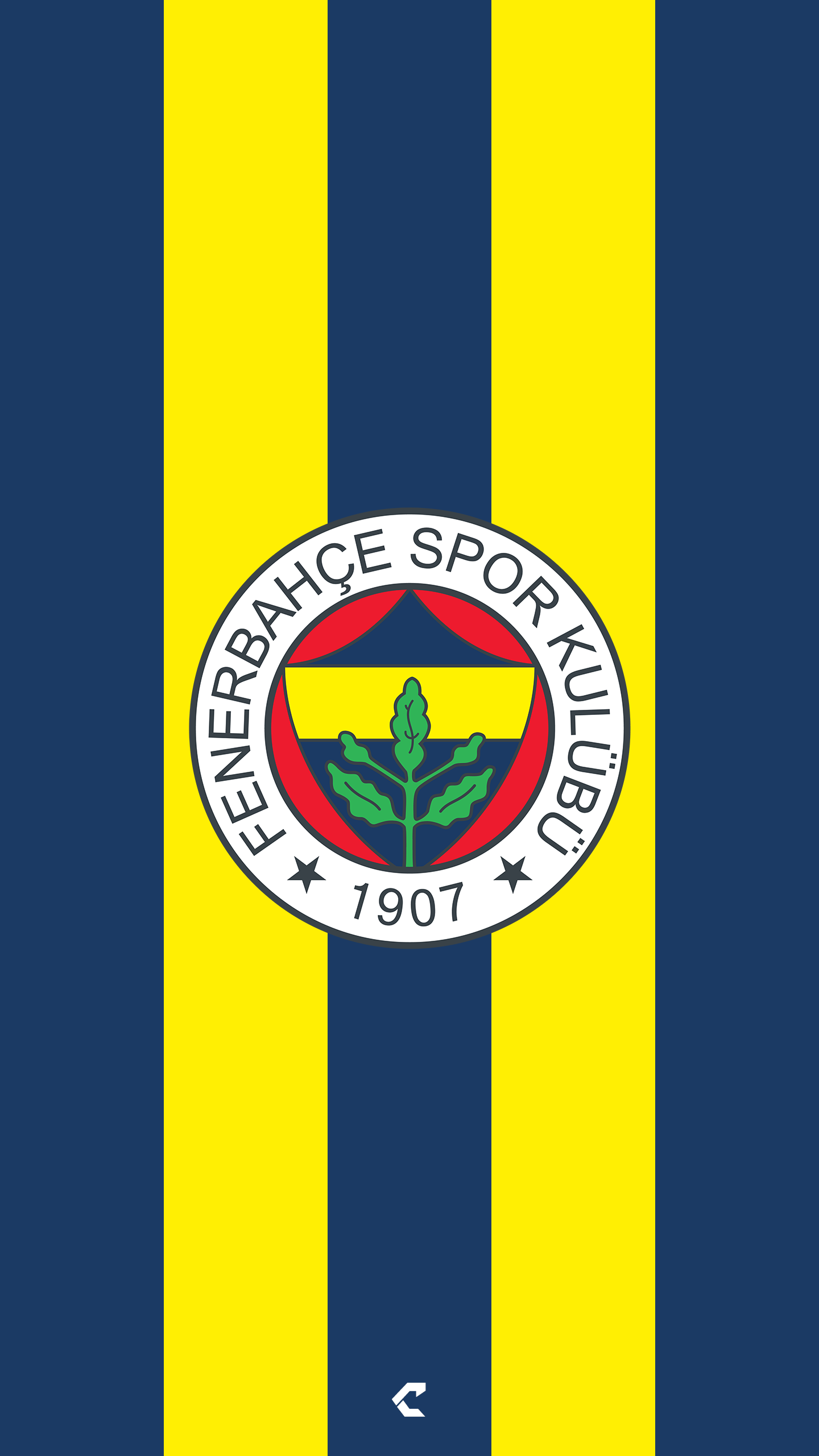 Fenerbahce Wallpapers by tcepel on DeviantArt