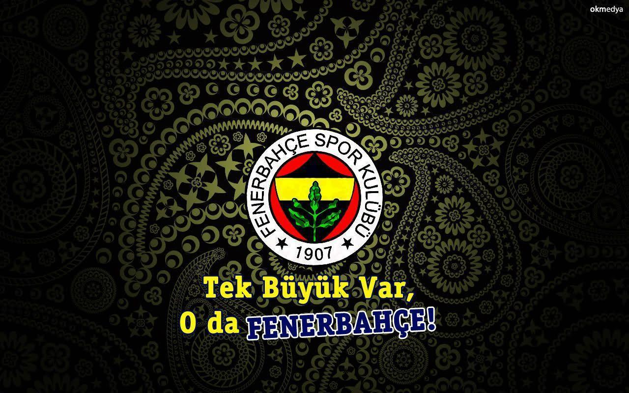 Fenerbahce Wallpapers - WallpaperFall.com