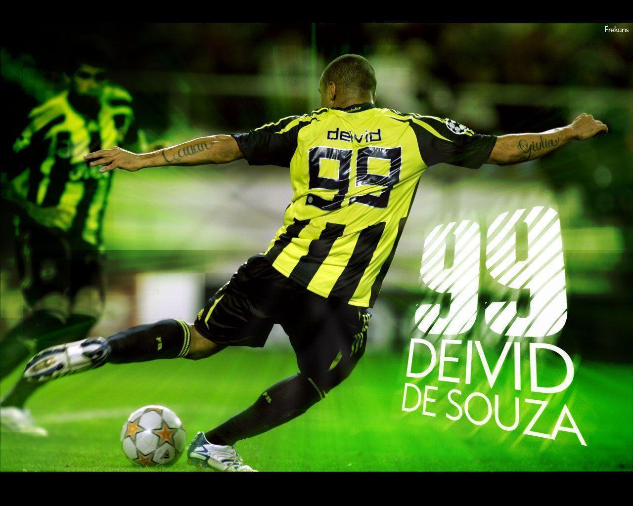 Fenerbahçe SK images FB436 HD wallpaper and background photos ...
