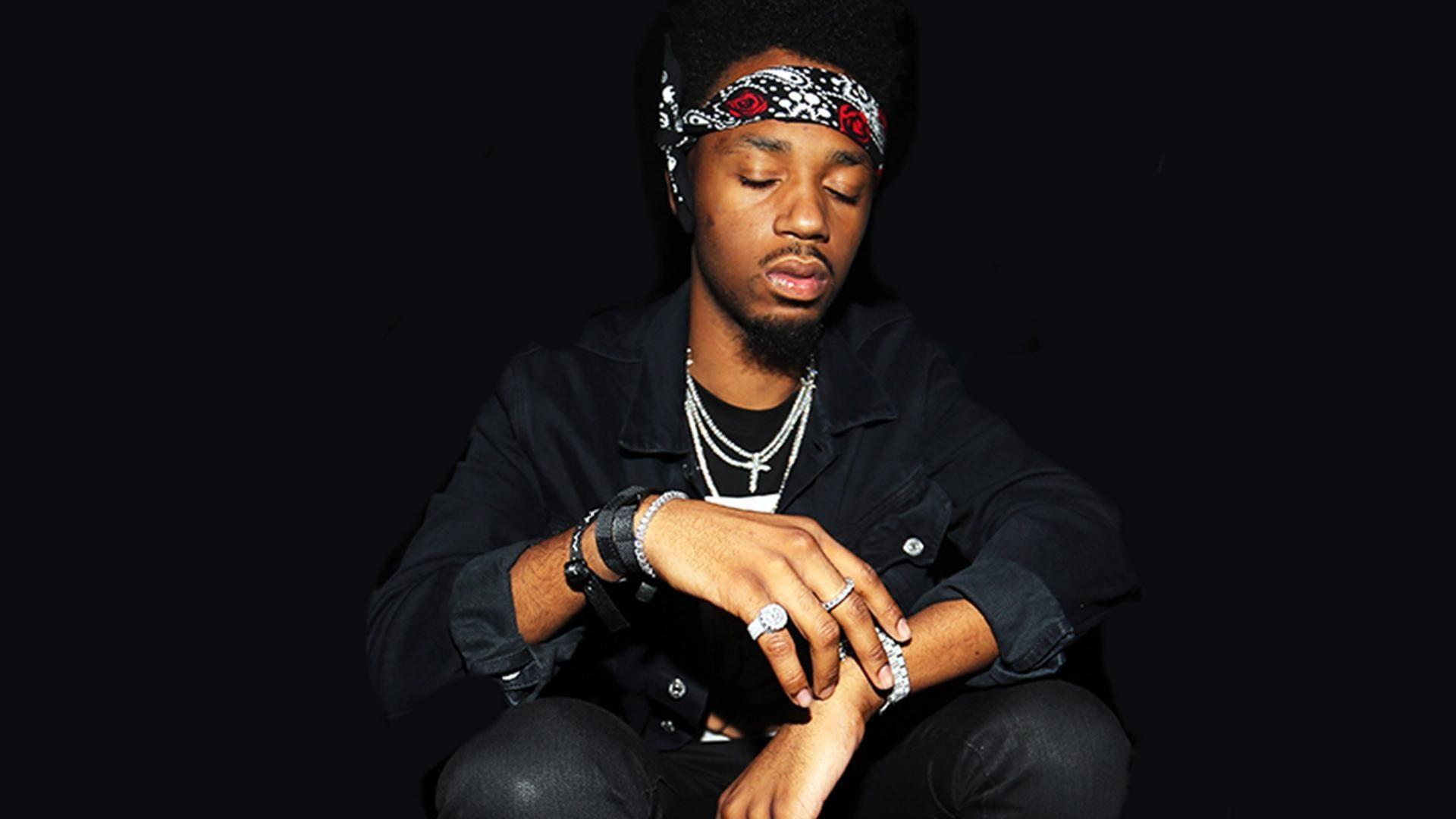 Metro Boomin Wallpapers - Wallpaper Cave