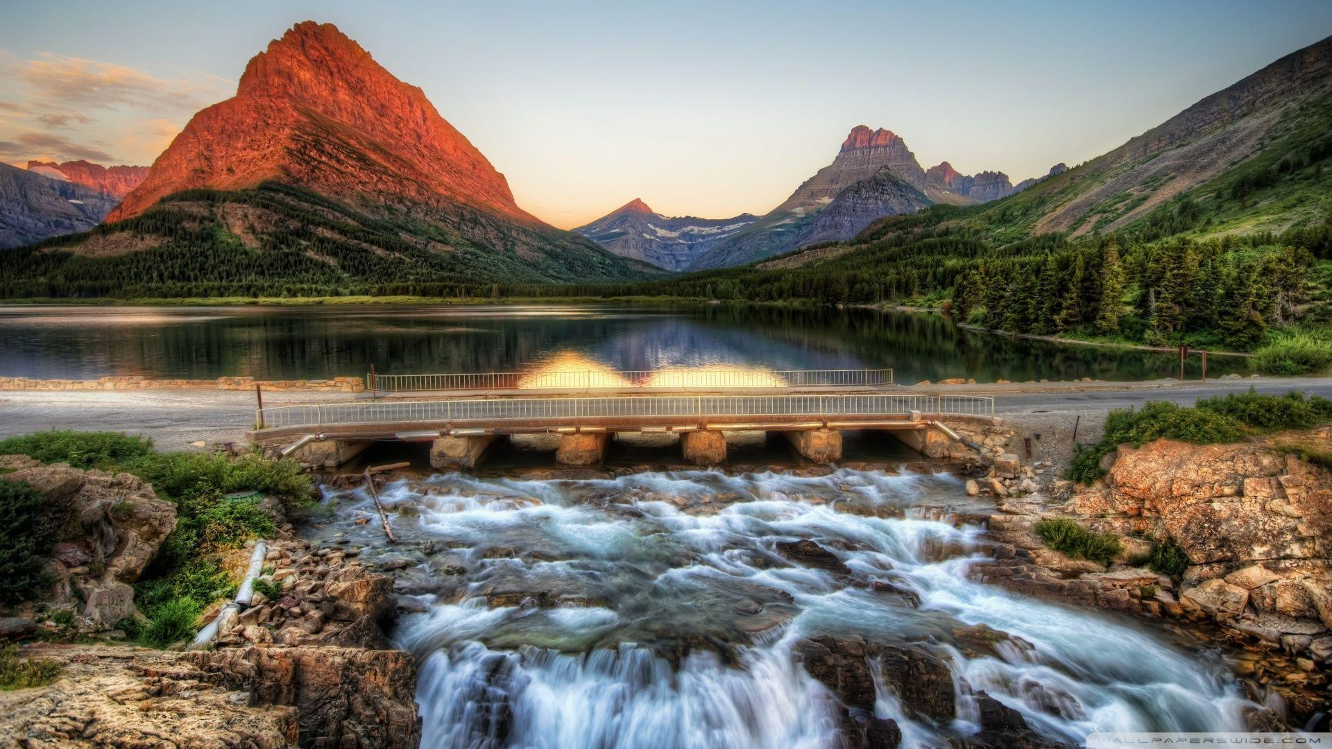 Rocky Mountains Wallpapers, Awesome 40 Rocky Mountains Wallpapers
