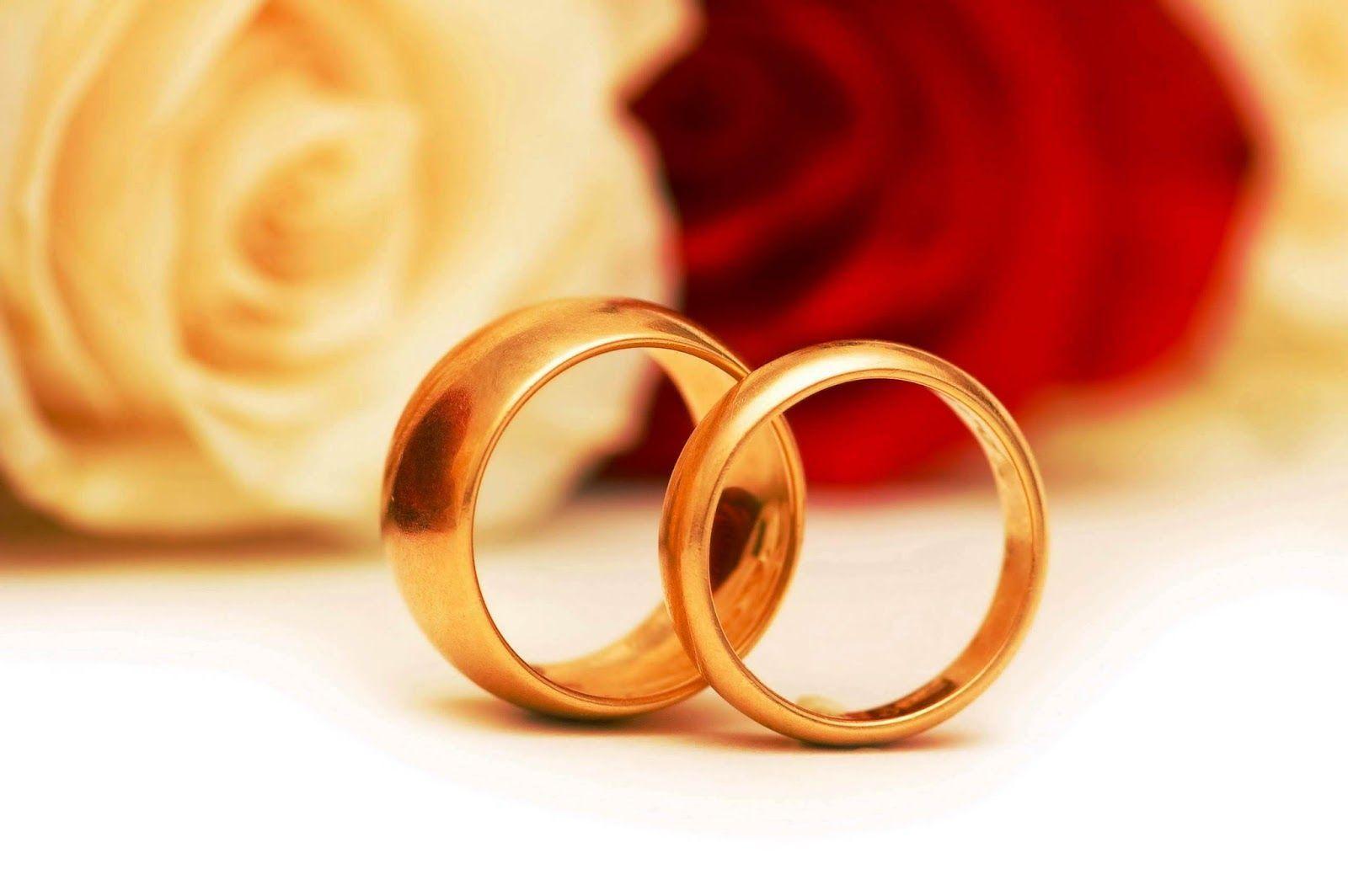 Поздравления с 1 годом совместной жизни короткие