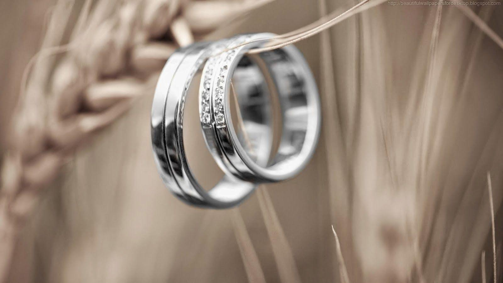Fashion style Engagement Beautiful rings wallpapers for girls