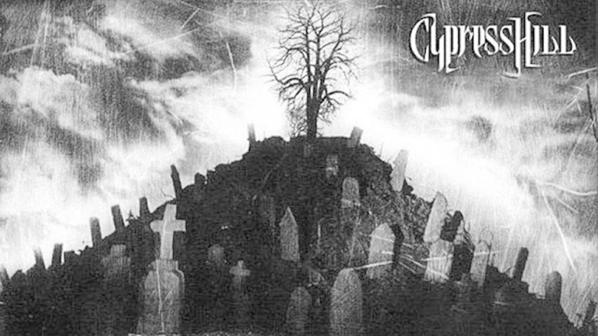 cypress hill black sunday album free download