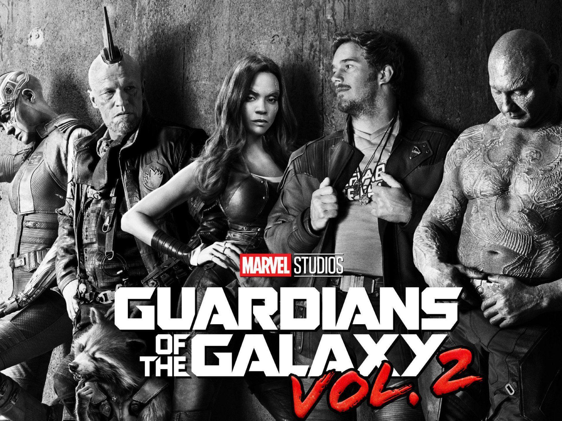 Movie Guardians Of The Galaxy Vol. 2 Drax The Destroyer Star Lord