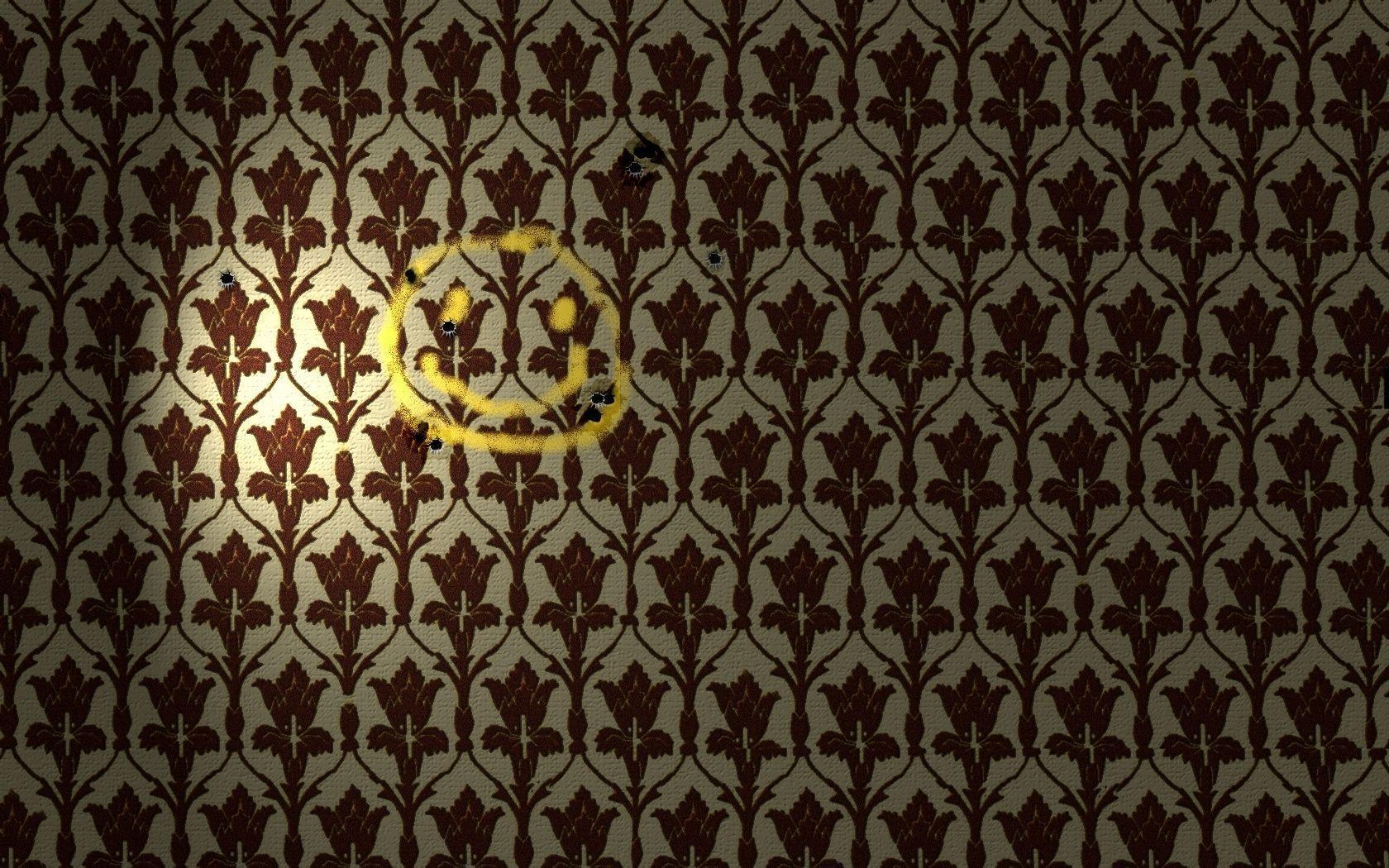 Sherlock Wallpapers Wallpaper Cave