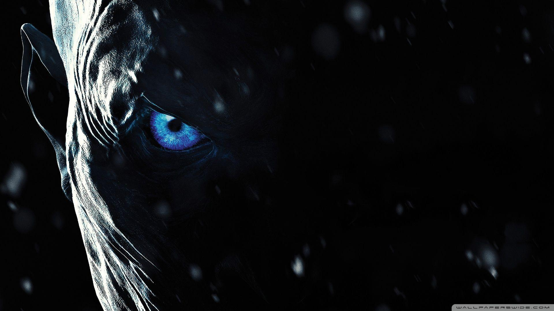 Game Of Thrones Season 7 Wallpapers