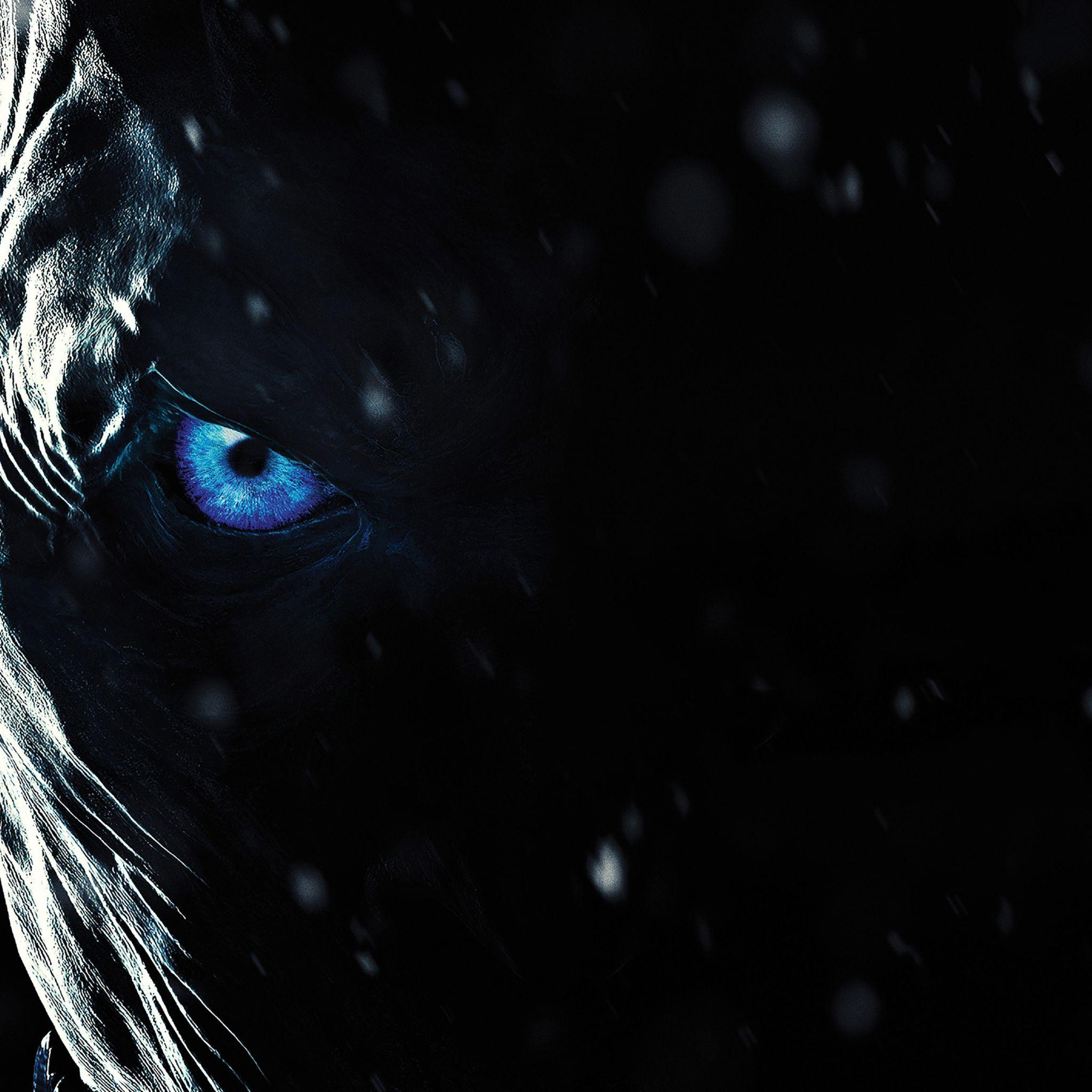 Game Of Thrones Throne Wallpaper: Game Of Thrones Season 7 Wallpapers