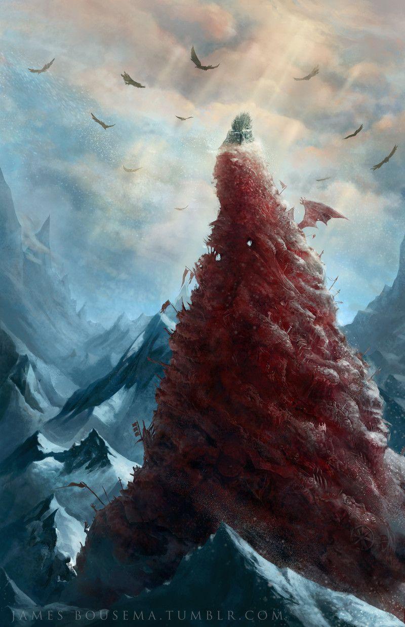 Unduh 41+ Wallpaper Iphone Game Of Thrones HD Paling Keren