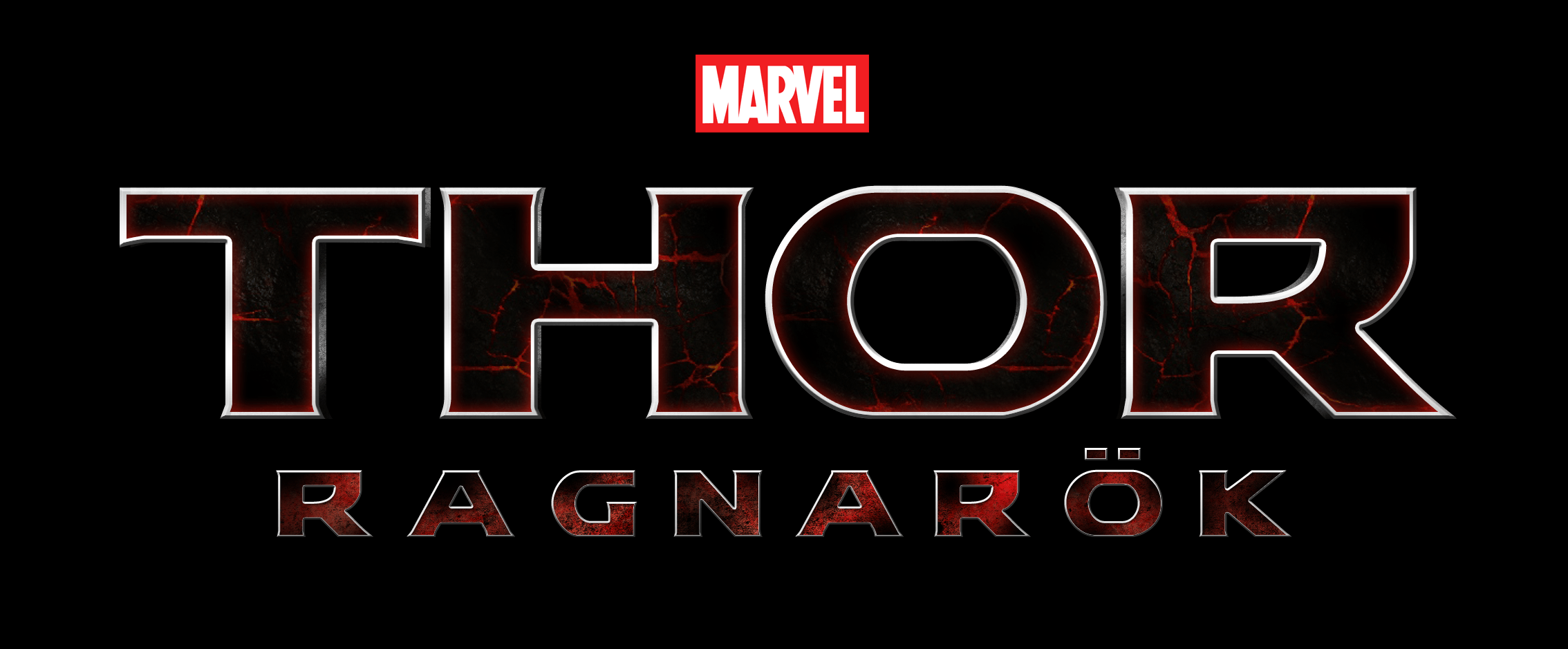 Thor: Ragnarok HD wallpapers free download