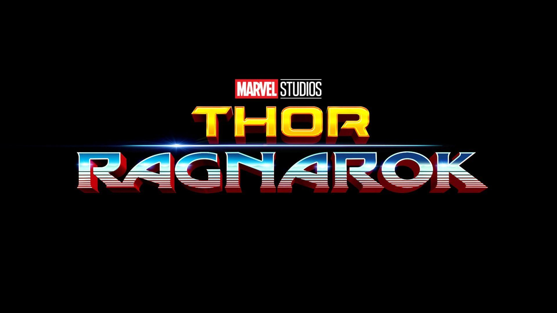 Wallpaper Thor Ragnarok, 2017 Movies, HD, Movies, #1697