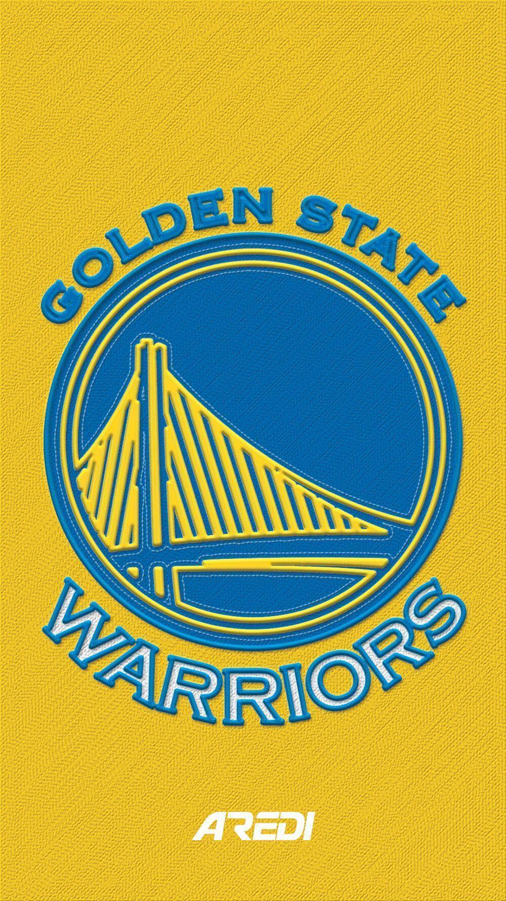 Golden State Wallpapers - Wallpaper Cave