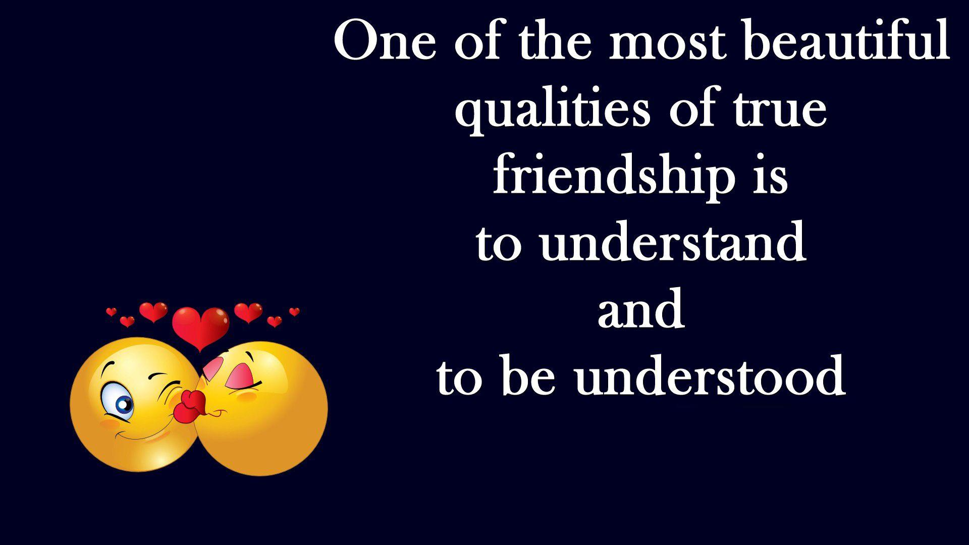 Happy Friendship Day Wallpaper Photos Images Pictures For Friends .