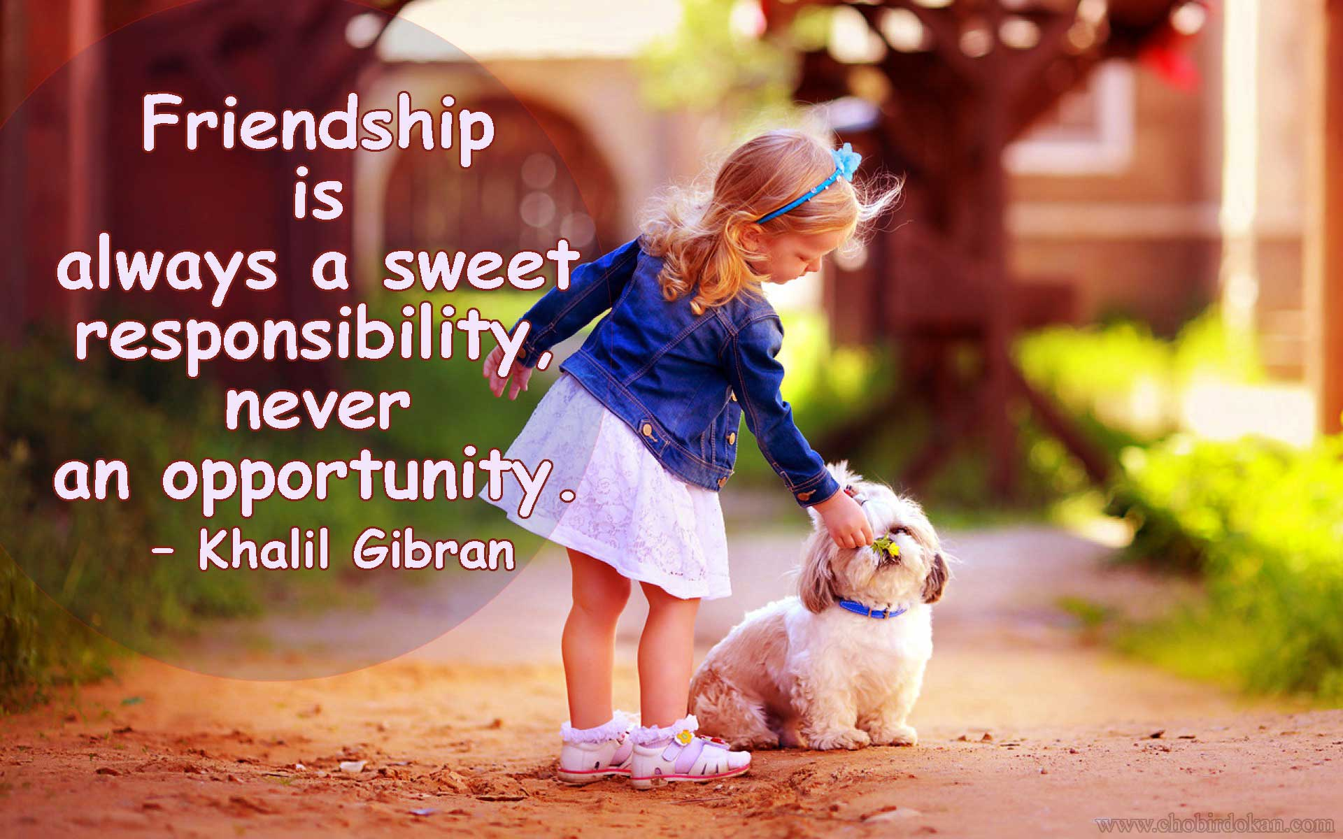 Friendship Day Wallpapers Wallpaper Cave