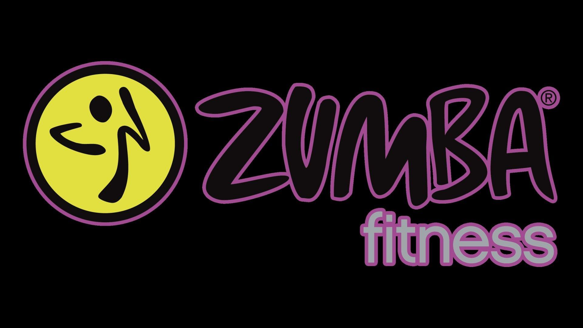 Zumba Wallpapers Wallpaper Cave