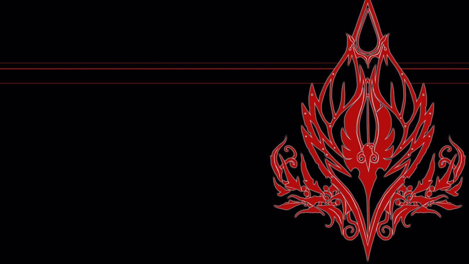 Blood Elf Wallpapers
