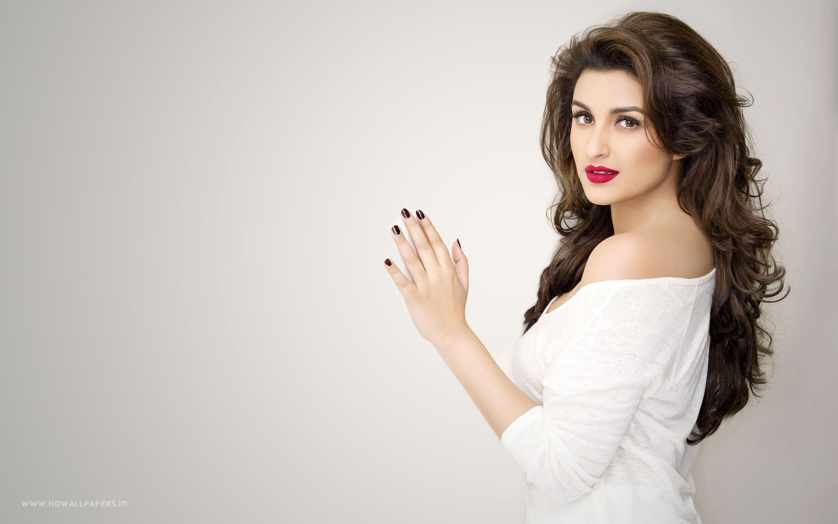 Top 51 Parineeti Chopra Nice HD Wallpapers Pics And Images
