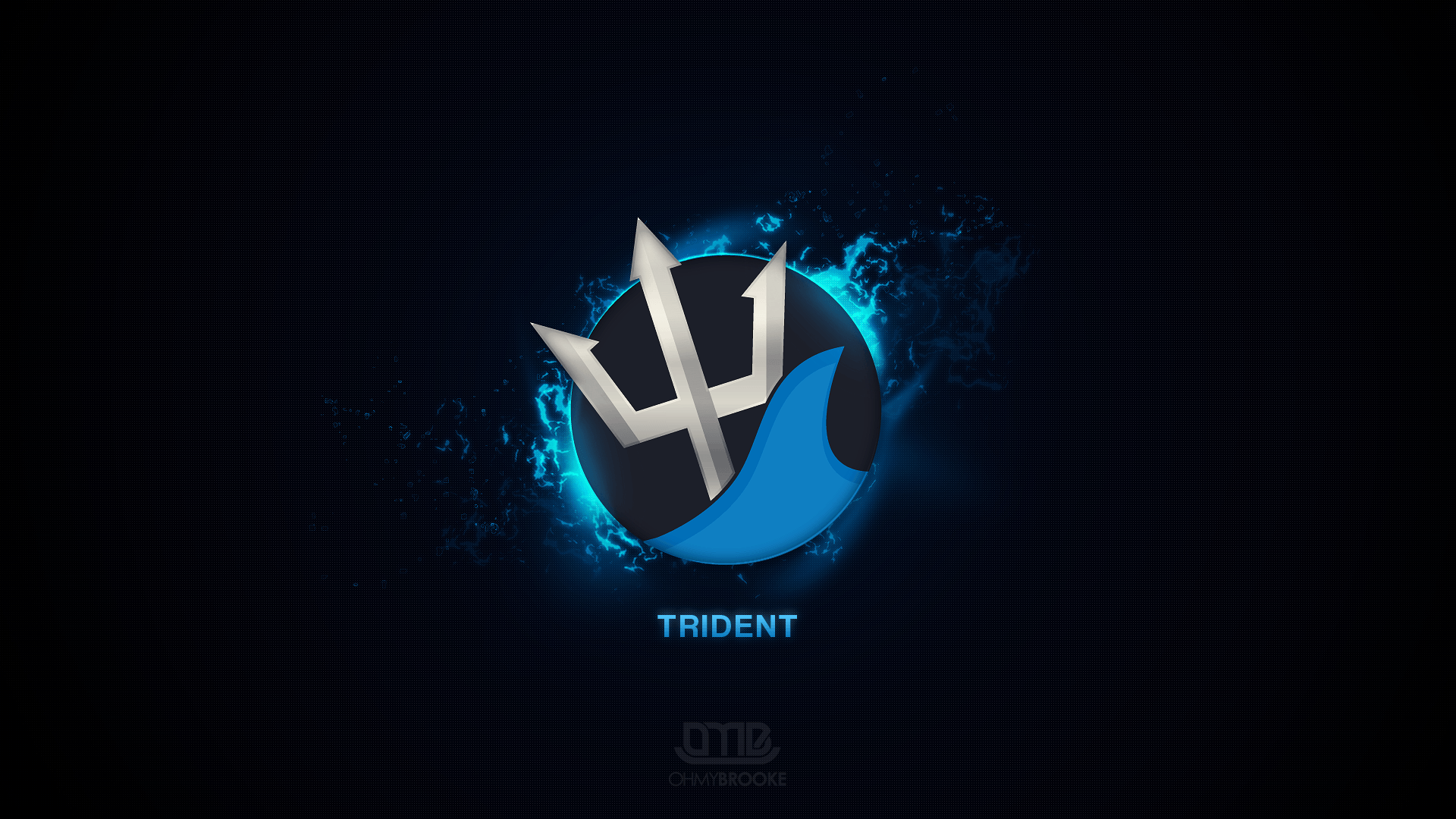 Trident Wallpapers Wallpaper Cave
