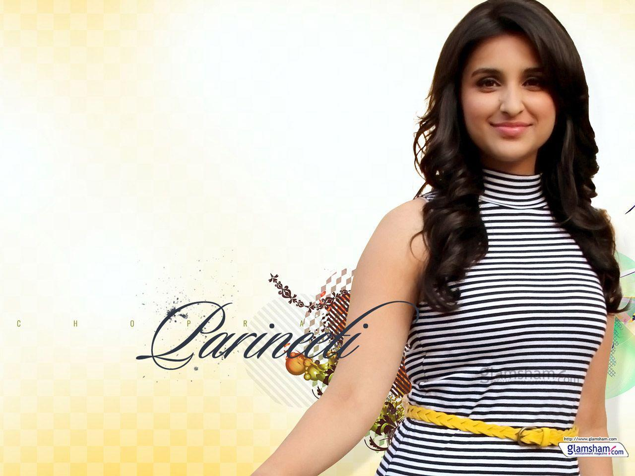 Parineeti chopra wallpapers wallpaper cave - Parineeti chopra wallpapers for iphone ...