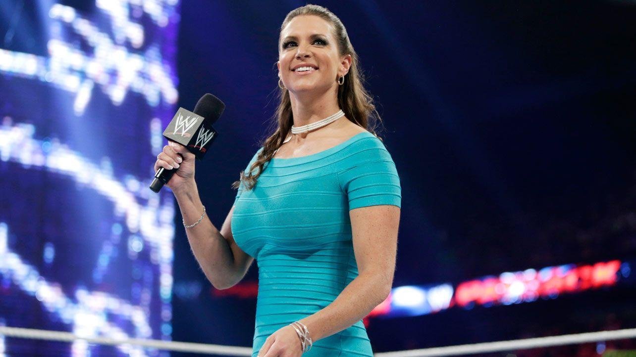 Stephanie Mcmahon Wallpapers - Wallpaper Cave-8443