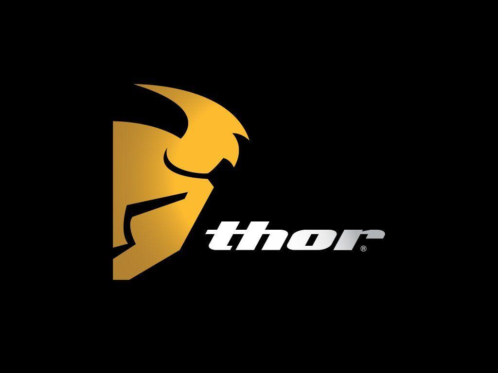 Thor Logo Wallpapers - Wallpaper Cave