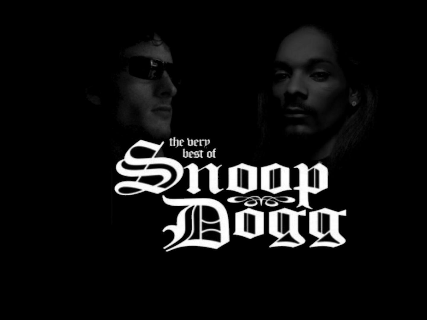 Best Snoop Dogg Quotes: Snoop Dogg Wallpapers